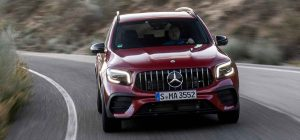 2021-merc-amg-review