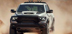 5-best-truck-engines