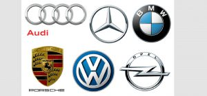 origin-of-car-logos