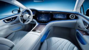 2022-mercedes-benz-eqs-interior